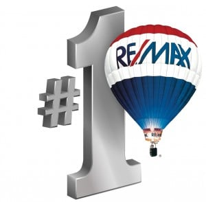 REMAX_No1 (1)